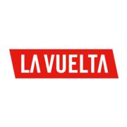 www.lavuelta.es
